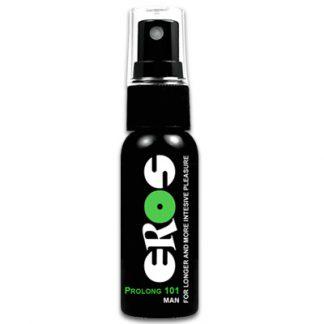 Eros Prolong 101 30 ml