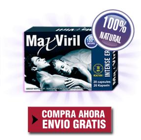 Maxviril