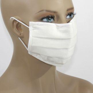 masque-bio