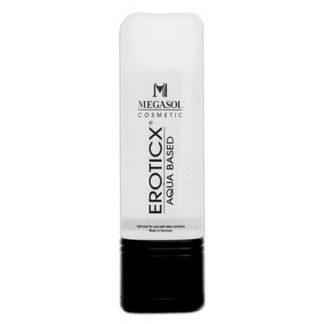 Lubrificante - Eroticx a base d'acqua 100 ml