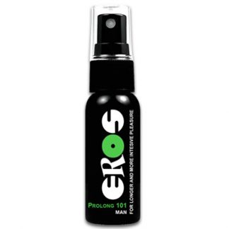 Eros 101 Ritardante 30 ml-0