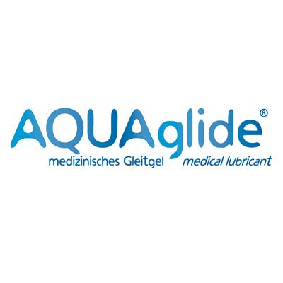 AQUAglide - 50 ml